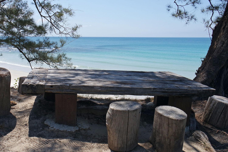 Hibiscus_beach_Clifftop_5