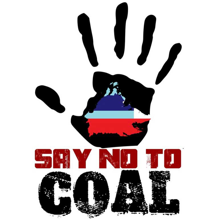 Say no to goal