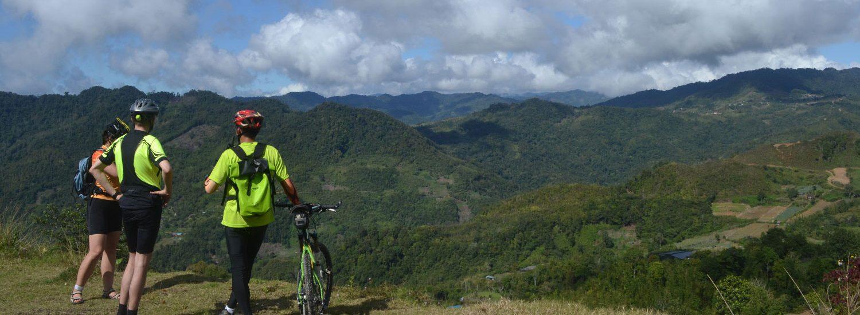 7.1-Highlands-Cool-Ride
