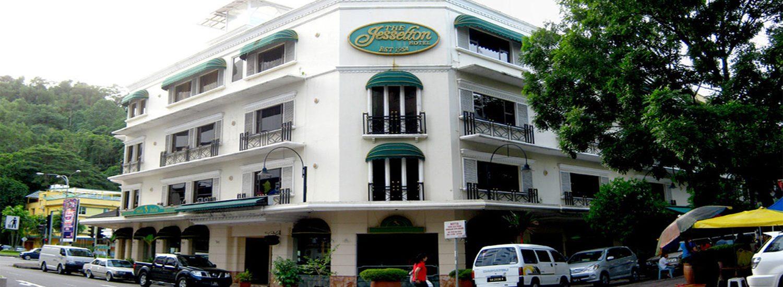 jesselton-hotel-1500-1