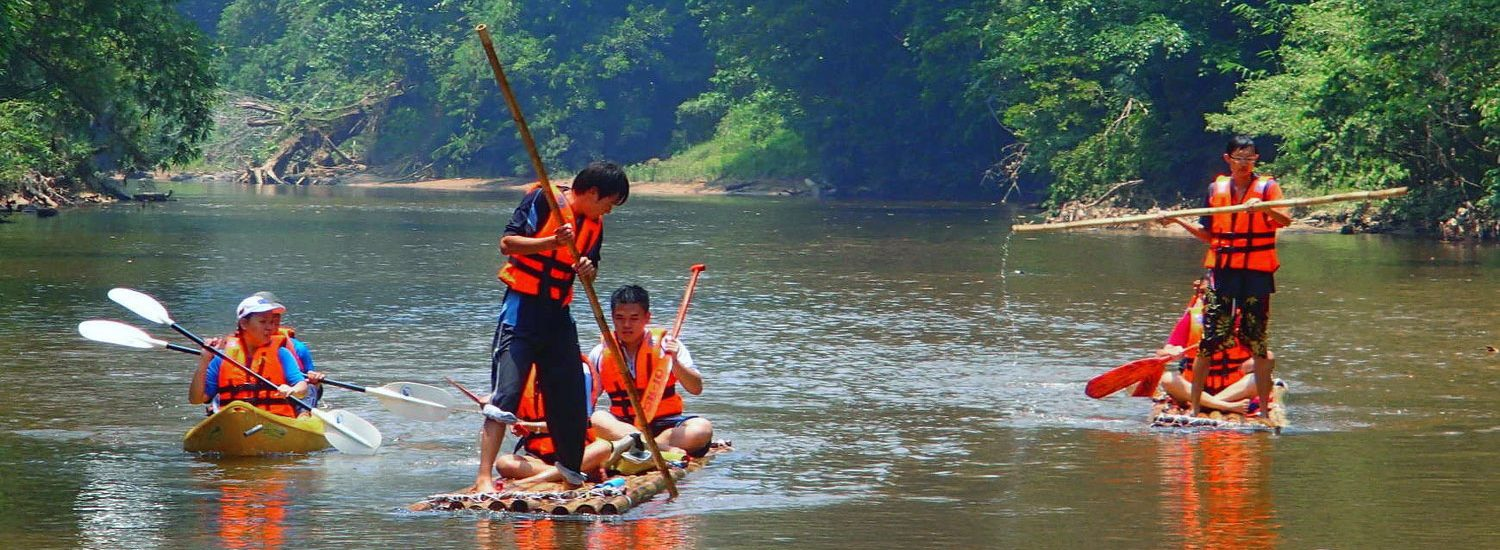 rainforest-kayaking-rafting-1500-1