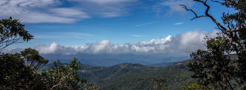 view-minduk-sirung-trail-1500-2