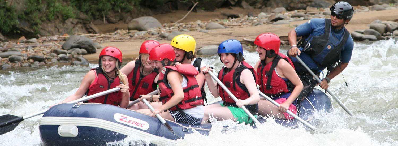 white-water-rafting-1500-1