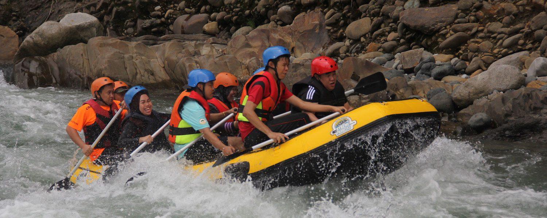 white-water-rafting-1500-3