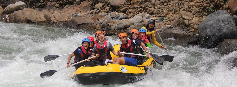 white-water-rafting-1500-7